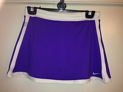 Nike Girls Tennis Skirt - age 12-13yrs
