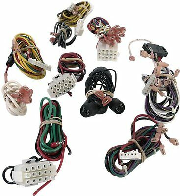 Jandy Zodiac R0329500 Wire Harness Replacement Kit for jandy zodiac r0456900 ignition control replacement kit \u2022 $199 87  at bayanpartner.co