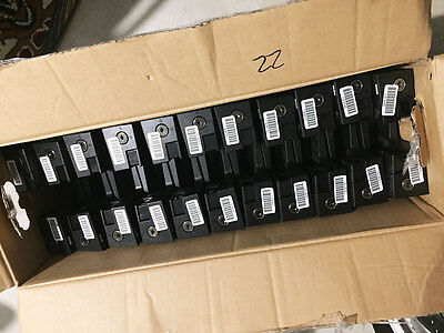 Bulk Lot - 22 x Lenovo ThinkPad Series 3 Plus Mini Dock Type 4337