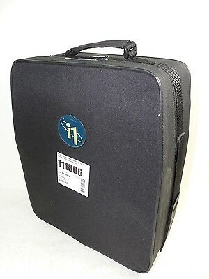 GretagMacbeth Eye-One Pro 37.72.45 Package with Carrying Case