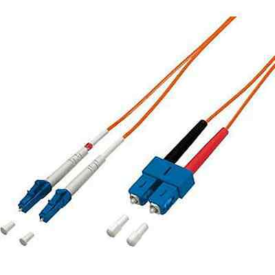 Digital Data Communications LWL Patchkabel 254321 - Pat