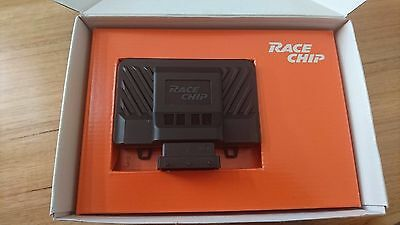 RaceChip Ultimate for Audi S4/S5/Q7/A6 3.0T V6 supercharged with 3pin sensors