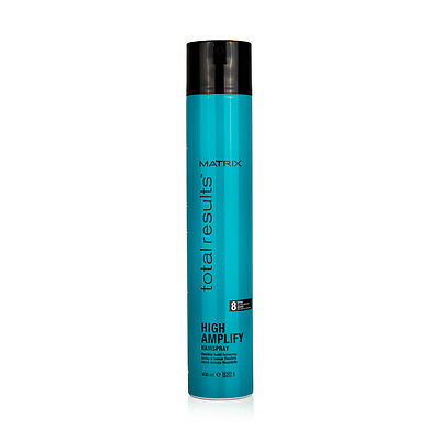 MATRIX Total Results High Amplify Haarspray 400ml