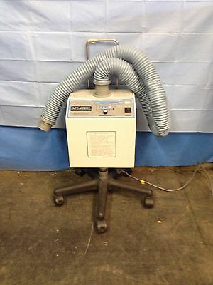 Progressive Dynamics Medical Life-Air1000 Hypothermic Therapy System