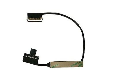 Lenovo Thinkpad T440S T450S DC02C003F00 LCD LVDS Display VIDEO CABLE 04X3868 sz