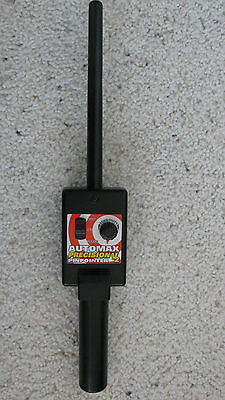 Automax Pinpointer for Coins, etc.