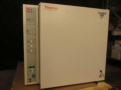Thermo Cytomat 6001(k) Incubator