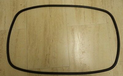 peugeot 106 and  citroen saxo Sunroof Seal Gasket Weather Strip
