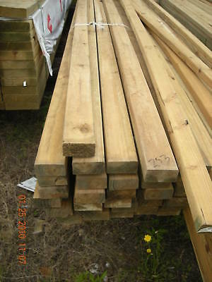 90x45 f5 treated pine h4 treated price is per metre
