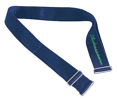Shakespeare Standard Seat Box Strap Fits Team & Beta Boxes plus other makes