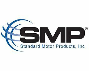 Standard Motor Products Jr-125T Ignition Rotor