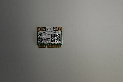 HP Pavilion DV6-1355dx WIRLESS CARD 112BNHMW 572520-001