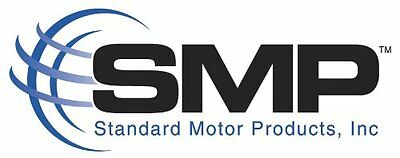 Standard Motor Products Lx345T Ignition Control Module