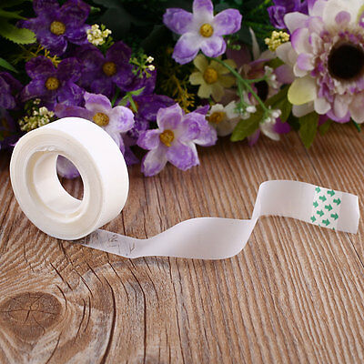 30m Adhesive Invisible Scotch Tape Mending Sealing Packing Home Business