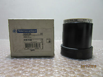 TELEMECANIQUE XVB C9B Audible Unit -unused-