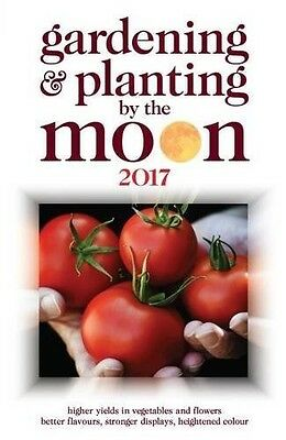 planting by the moon folklore for today 39 s gardener picclick uk