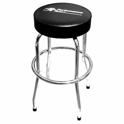 Wilmar Performance Tool Wilmar W85010 Bar Stool With Swivel Seat