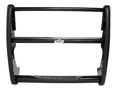 Go Rhino 3285B 3000 Series StepGuard Grille Guard Fits 03-06 Expedition