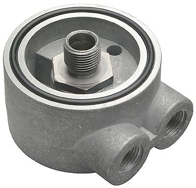 Trans-Dapt Performance Products 1327 Oil Cooler Sandwich Adapter