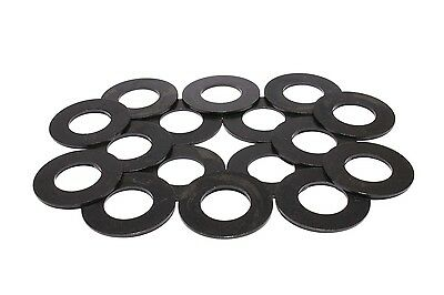Competition Cams 4752-16 Valve Spring Shims