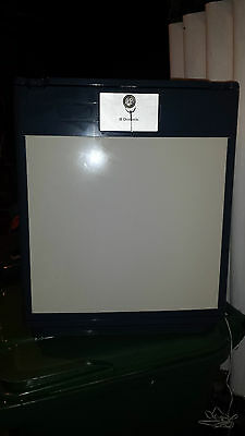 USED Caravan fridge. Good condition. Manchester. Ready to go