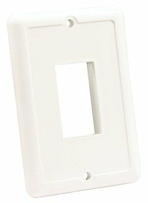 Ip66 Single Switch Plate