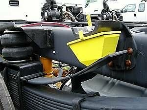Torklift A7202 Stable Load