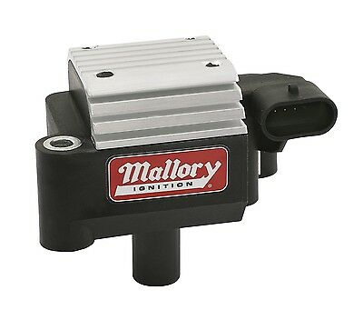Mallory 140050 Firestorm Ignition Coil
