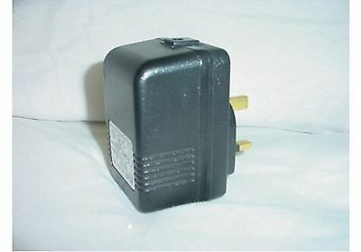 24V 1000mA Max 24VA AC Adaptor without lead - Suitable For Christmas Lights