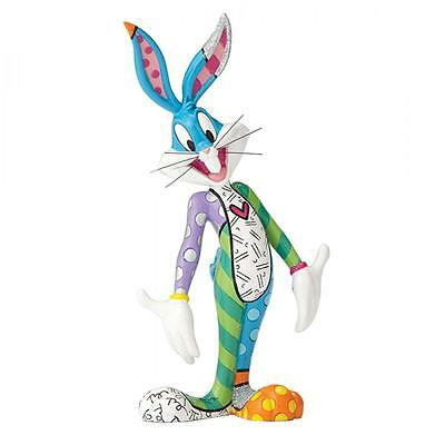 Looney Tunes Bugs Bunny Large 21 CM Perfect Gift