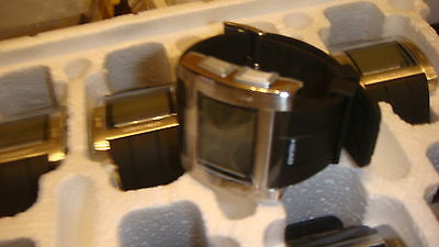 Trade Only Job Lot Of 10 New  X  Head Watches 100% Gen ....