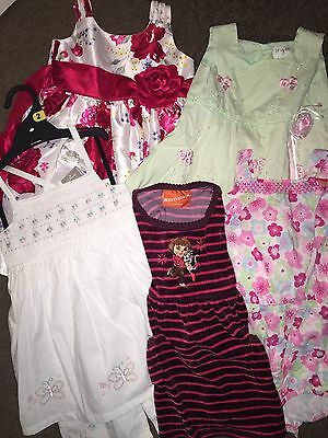 Size 2 Bulk Lot Dora Origami Sprout Target Clothes Great Condition