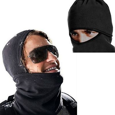 Bike cycling Motorcycle Ski Snow Hat Snowboard Sport Neck Warm Face Mask Cover