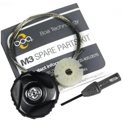 Simms  Spare Parts Kit M3 110cm Fishing