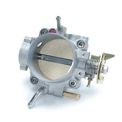Skunk 2 70mm Alpha Series Throttle Body Honda B/D/H/F Series