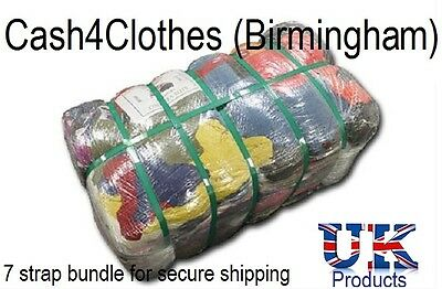 Used grade A clothes Men ladies and kids 55 kilo bail ready for export