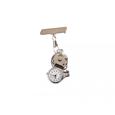 Funkyfobz Baby Fob Watch Perfect Gift for Midwife or Nursery Nurse