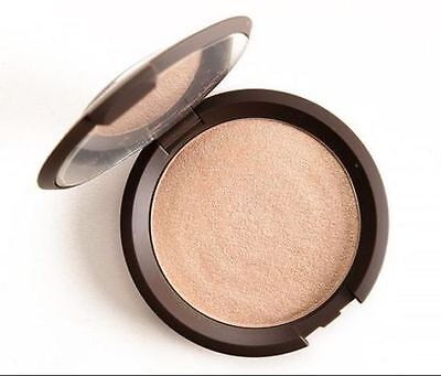 Becca Shimmering Skin Perfector Pressed Powder Opal 2.4g Travel Deluxe Christmas