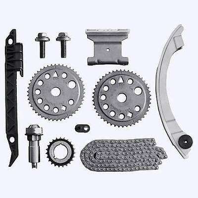 Complete Timing Set - 76092 - By Car Quest