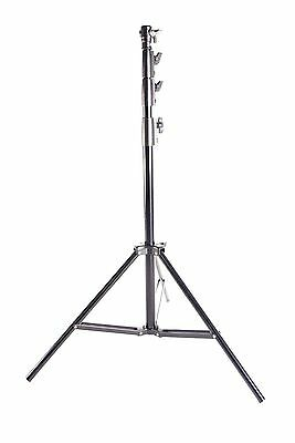3X Support Stand tripod 3m for Flash and Studio Lights