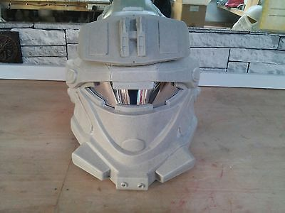Halo recon full size wearable Helmet cosplay Larp prop replica film game