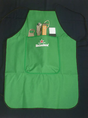 Brand new ! compact unique  Beer outdoor barbecue kits