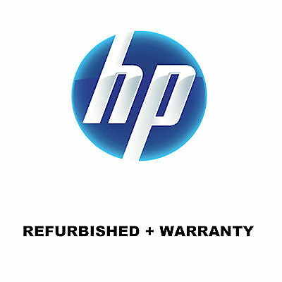 Lot of 2 - HP StorageWorks SN6000 Stackable 8GB 24-Port Single Power Fibre Chann