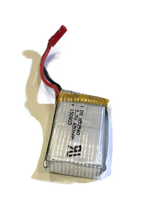 Rechargeable Lithium Battery to suit TR3006 and TR3008