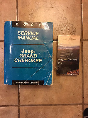 Replace in addition 4 0l Jeep Remanufactured Engines together with Heating Ventilation Repair in addition Watch also 2001 Jeep Grand Cherokee Limited Owners Manual. on 1999 jeep cherokee parts diagram