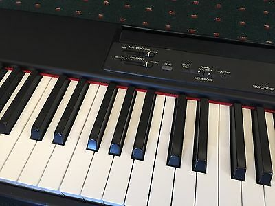 Yamaha P-90 Electric Piano - Make me an offer!