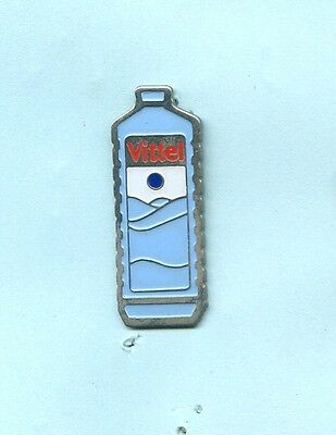 Pins  Wasser  Vittel  France  Eau Water       Ph787