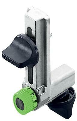 Festool Winkelarm WA-OF | 486052