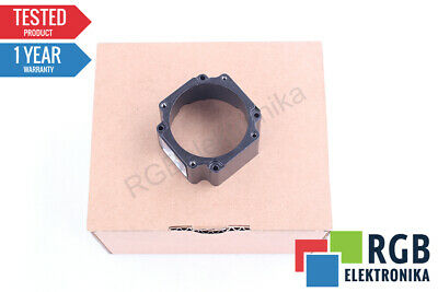 Cover For Motor Vrdm368/50Lwcob 230Vac 0.9A Berger Lahr Id25519
