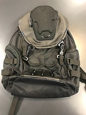 Oakley Bathroom Sink Backpack 92356-013